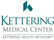Kettering Medical Center Medical Externship Program