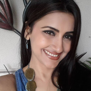 Ot Pussy Rachana Banerjee Sexy Naked Photo