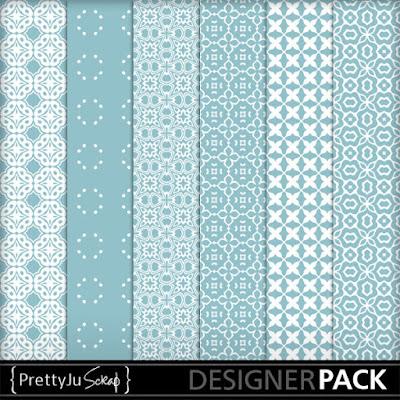 http://www.mymemories.com/store/display_product_page?id=PJJV-EP-1807-145821&r=PrettyJu_Scrap