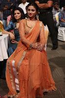 Ankita Srivastava At Rogue Audio Launch 133.JPG