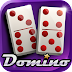 Download Domino QiuQiu v1.1.0 For Android