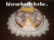 http://www.carminasardinaysucocina.com/2018/11/bizcocho-de-leche-condesada.html
