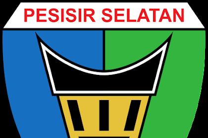 Formasi Penerimaan CPNS Kabupaten Pesisir Selatan Tahun 2018