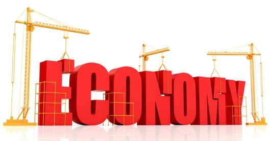 Ekonomi China Semakin Melambat