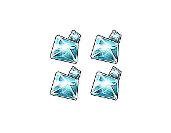 Imagini pentru neverwinter diamonds