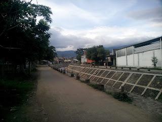 bantara tempat lari - http://tuturahmad.blogspot.co.id/