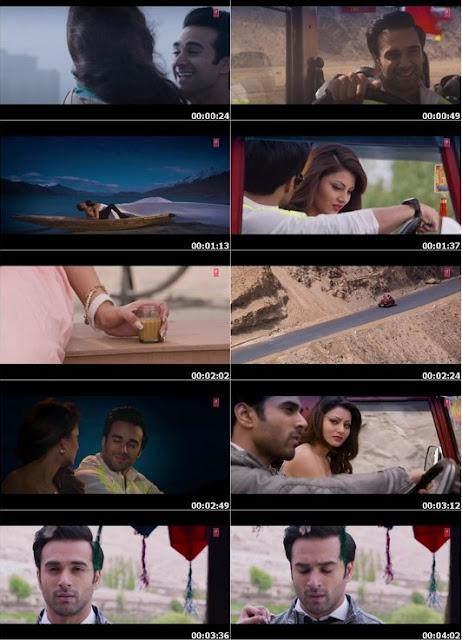 Sanam Re Full Video Song – Sanam Re (2016) HD