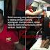 Viral Penyokong Myanmar Kena Belasah Teruk, Lelaki Ini Ceritakan Apa Yang Berlaku