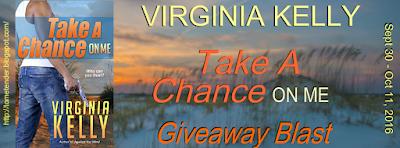 http://tometender.blogspot.com/2016/09/virginia-kellys-take-chance-on-me.html