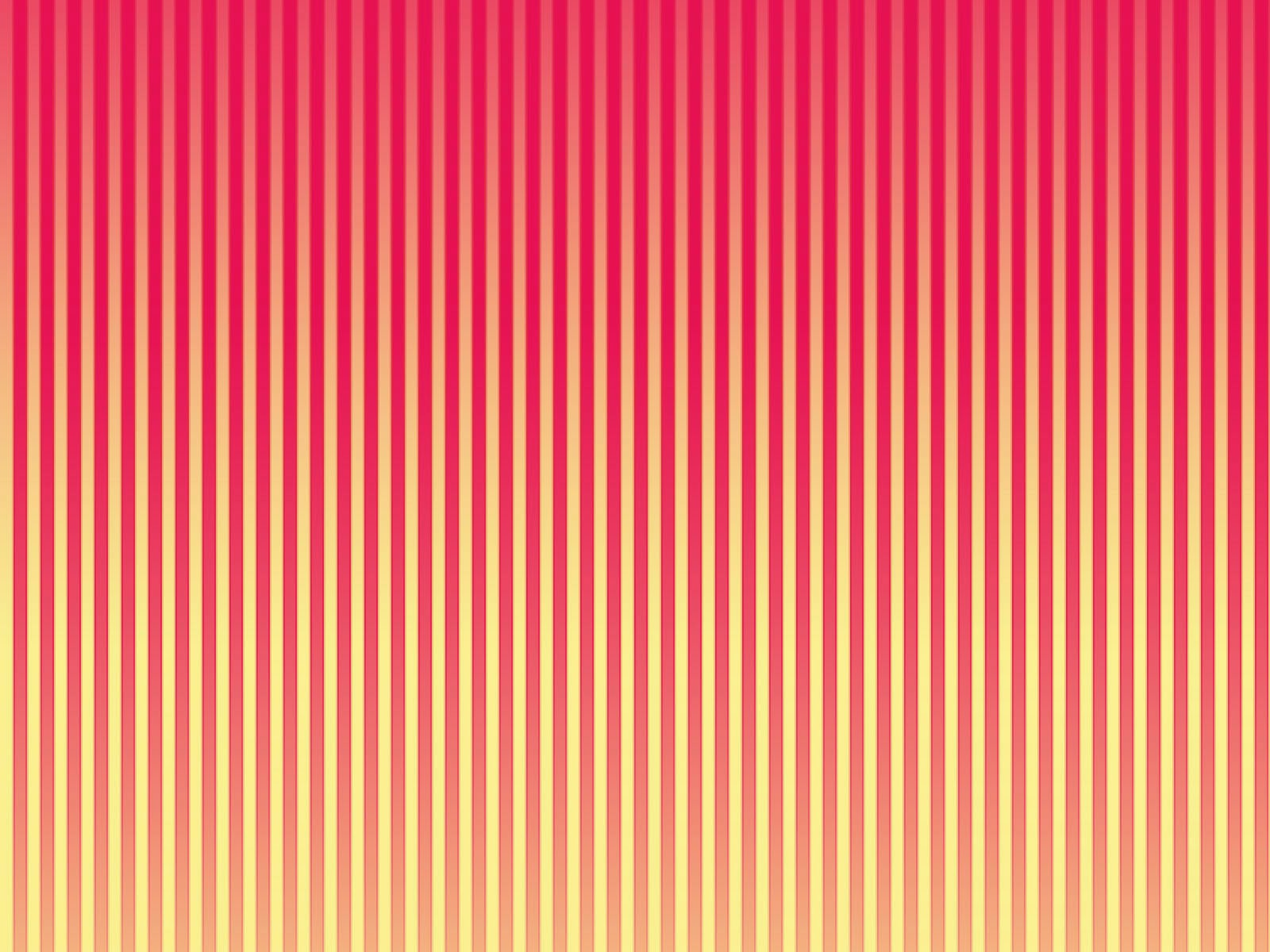Yellow Stripe Wallpaper: Sh Yn Design: Stripe Wallpaper