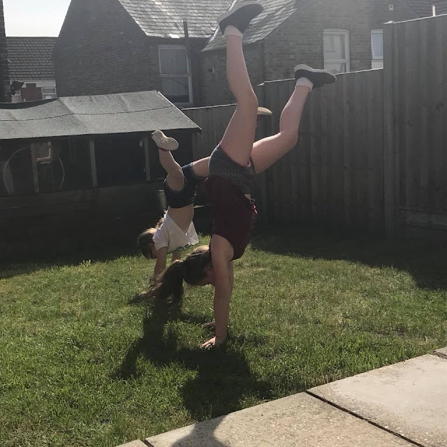 handstands-in-the-garden