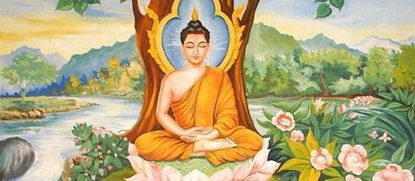 Đạo Phật Nguyên Thủy - Kinh Tiểu Bộ - Trưởng lão ni Punnà