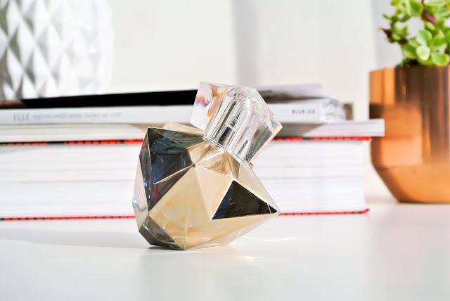 thierry mugler angel parfemy recenze