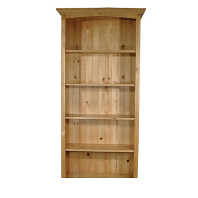Bookcase teak minimalist Furniture,furniture Bookcase teak,interior classic furniture.code06
