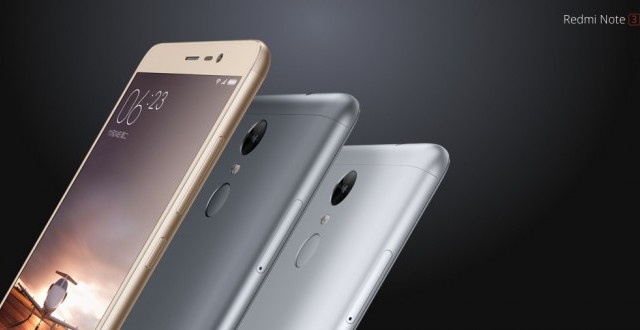 Xiaomi Redmi Note 3 5 Pros and 5 Cons You Need to Know
