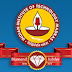 IIT Madras, Chennai, Wanted Associate Professor / Assistant Professor