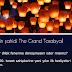 2014 Dileklerinizin şahidi The Grand Tarabya!