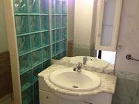 piso en venta plaza padre jofre castellon wc