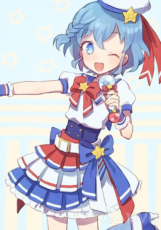 133 AowVN.org m - [ Hình Nền ] Anime cho điện thoại cực đẹp , cực độc | Wallpaper
