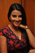 Jyothi Seth New sizzling photo shoot-thumbnail-10