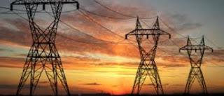 Aneel aprova edital de leilão para contratação de energia