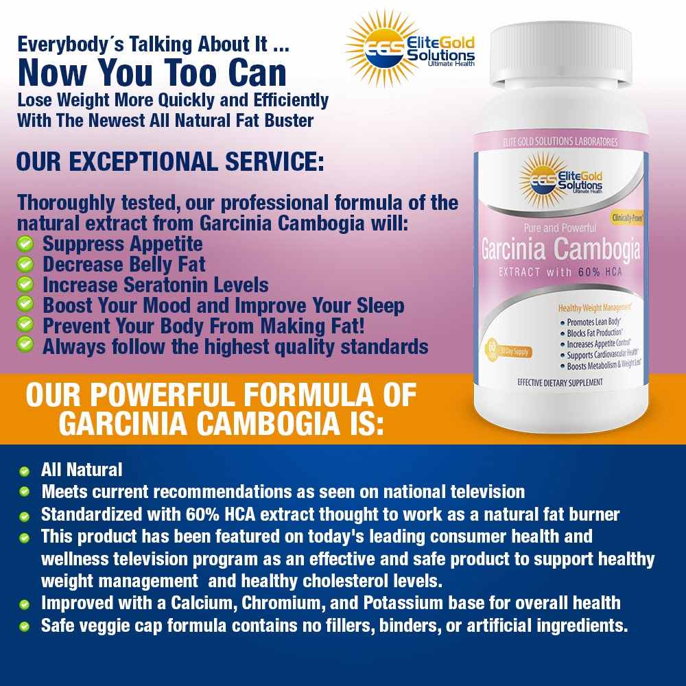Where can i buy pure garcinia cambogia in cape town