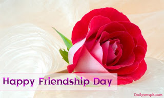 friendship day images for Whatsapp