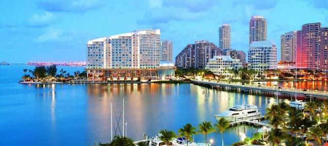 10 coisas para evitar em Miami