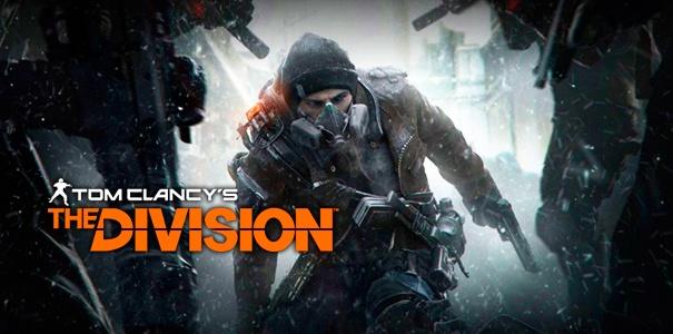 Ya disponible la expansión Supervivencia de The Division en PS4 1