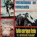 TULIO ENRIQUE LEON - VACACIONES EN VENEZUELA