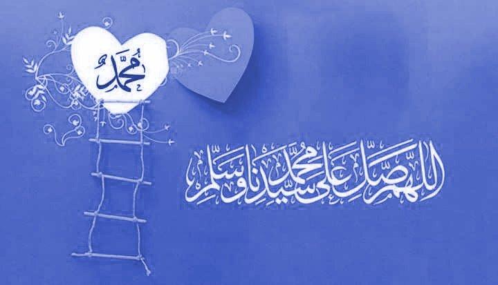 Abdul Quddus The Jewish Youth Of Prophet Muhammad
