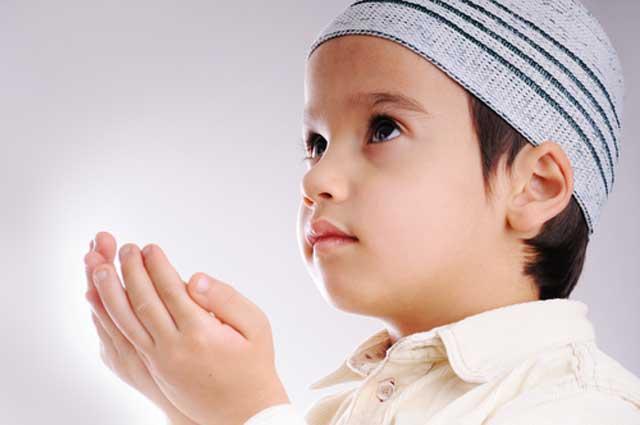 Mari Amalkan Doa Untuk Orang Tua Yang Sudah Meninggal Dunia