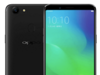 Oppo A79 USB Driver for Windows