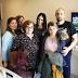 Admir Muminović izašao iz bolnice, transplatacija je uspjela