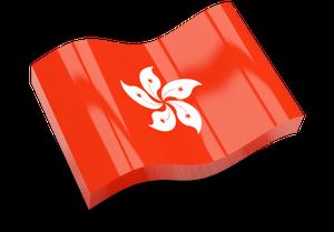 Prediksi Keluaran Togel Hongkong Minggu 16 Desember 2018