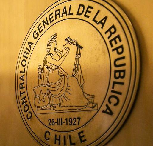 Sumario de Contraloría propuso destitución de cinco funcionarios del DAS de Talcahuano