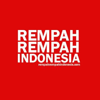 http://rempahrempahindonesia.com