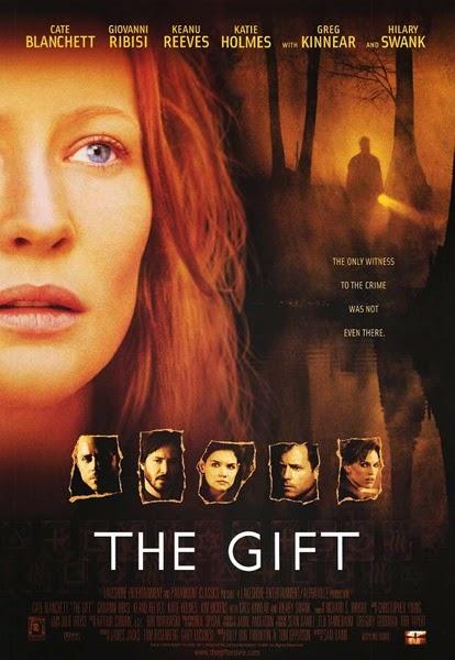 The Naked Gift Blogspot 95