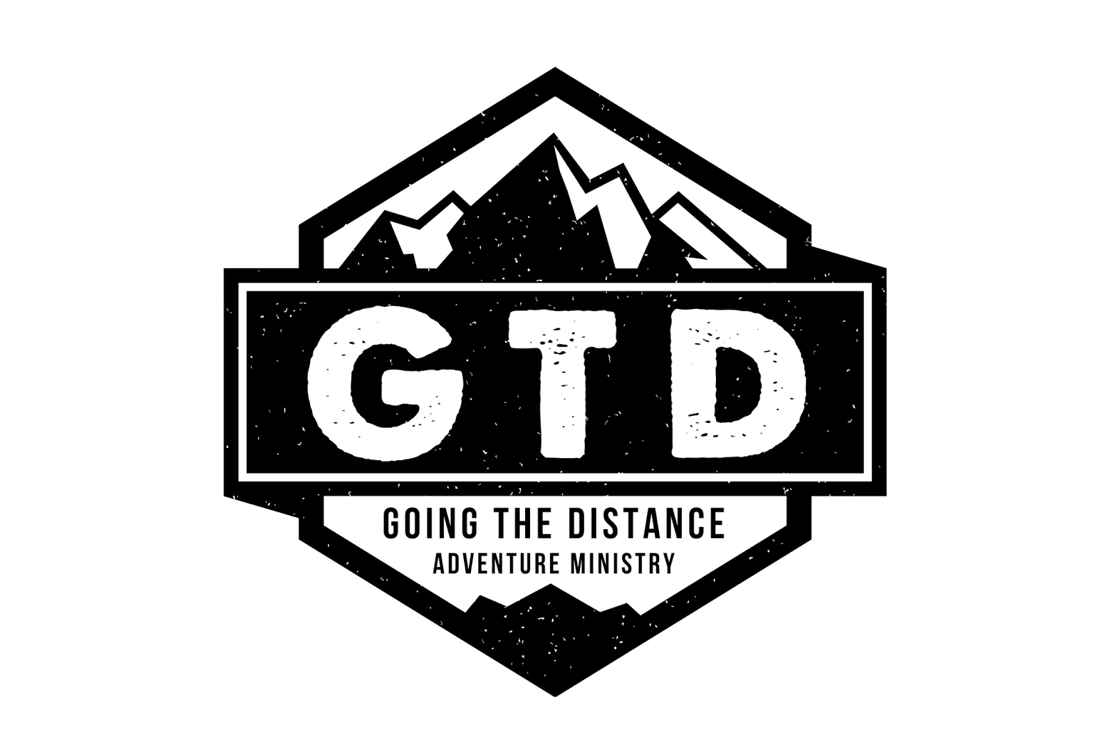 GTD Official Website: COSTA RICA Mission Trip (July 2-9, 2016)