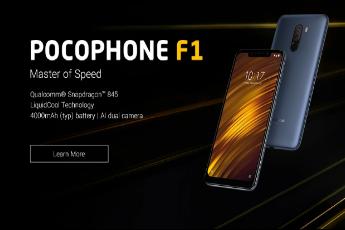 Cara Install TWRP Xiaomi Pocophone  F1 [beryllium] + Magisk Root Terbaru dengan Mudah