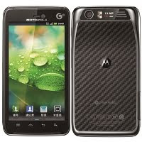 Motorola-MT917-Price