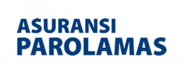 Asuransi Parolamas Indonesia