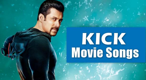 Kumpulan Lagu Soundtrack Film Kick Mp3 Salman Khan 2014,Salman Khan, Lagu India Mp3, Bollywood Songs, Soundtrack Film, Lagu Ost,