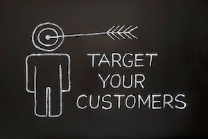 5 Best Tips And Techniques To Target Your Customers Have Grow Business
