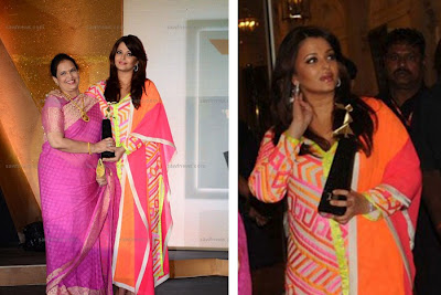 Aishwarya Rai admitted in hospital, expecting baby anytime ...  |Aishwarya After Baby Birth