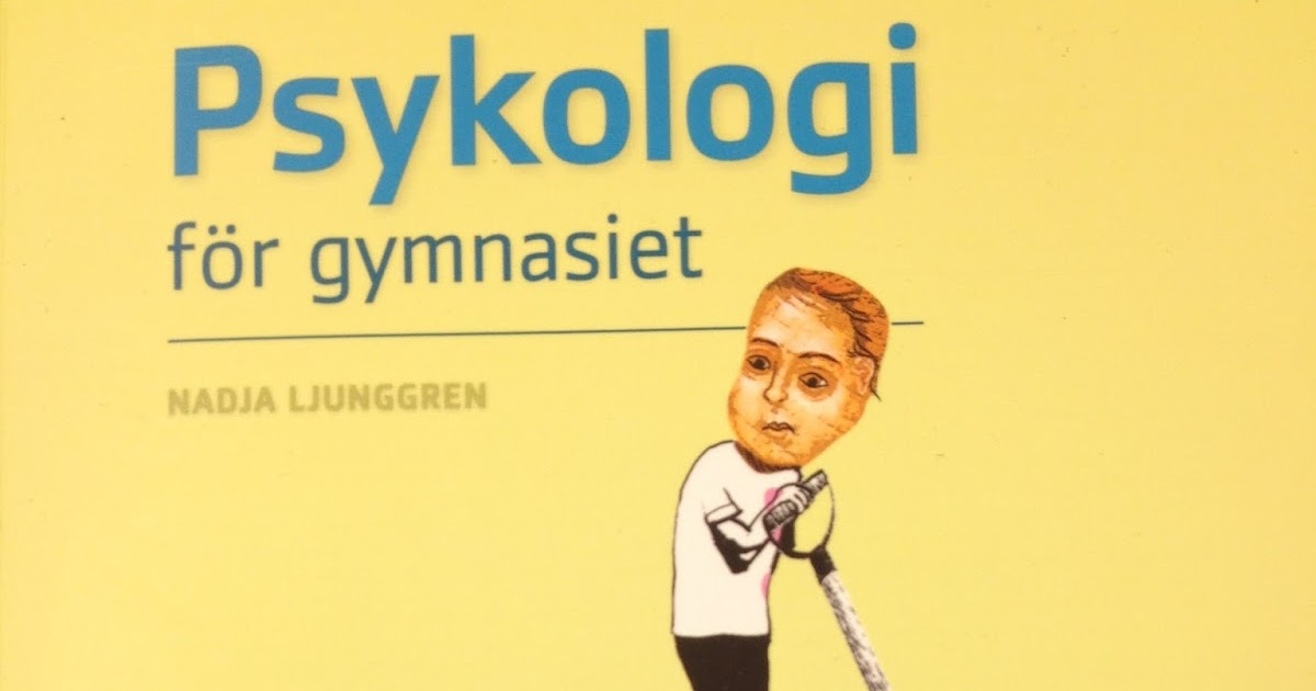 Psykologitest