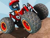Download Mini Racing Adventures Apk Mod Unlimited Money v1.14.2