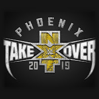 "Final Card And Coverage Reminder For Tonight's NXT ""Takeover: Phoenix"" Event"