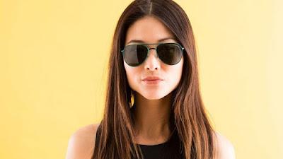 Women sunglasses , kaca mata hitam di zalora , sunglasses zalora , jenis kaca mata hitam, t8ps pemilihan kaca mata hitam, tips penjagaan kaca mata hitam, tips pemakaian kaca mata hitam ikut bentuk muka