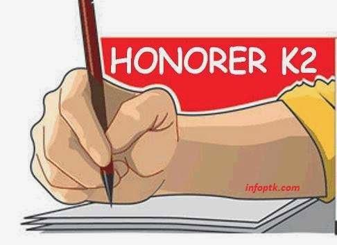 Berhubungan dgn informasi yg menyatakan bahwa  Honorer K2 Yang Tidak Lulus 35 Tahun ke Atas Makara Prioritas